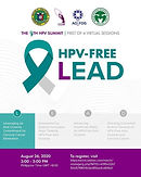 9th HPV Summit