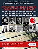 Evolution in Penile Cancer Pathology: 2021 Update