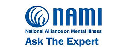 NAMI Ask the Expert: Eating for Better Mental Health
