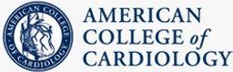 Cardio-Obstetrics 101 – Building a Program