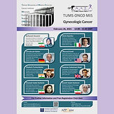 TUMS Minimally Invasive Surgical Oncology Congress: Gynecologic Cancer