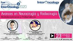 Avances en Neurocirugía y Radiocirugía: Multidisciplinarios y Politemáticos