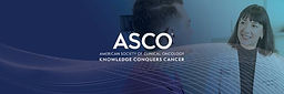 ASCO/IDSA Webinar: The COVID-19 Vaccine & Patients with Cancer