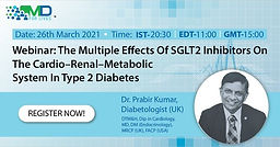 The Multiple Effects Of SGLT2 Inhibitors On The Cardio–Renal–Metabolic System In Type 2 Diabetes