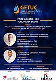 GETUC - Grupo de Estudos em Tumores Urológicos do Ceará