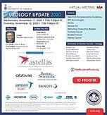 Urology Update 2020