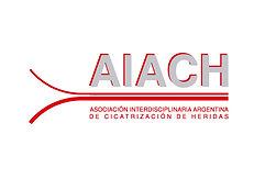 Ateneo AIACH - Dolor y Heridas