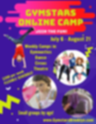 CAMP2020Flyer.png
