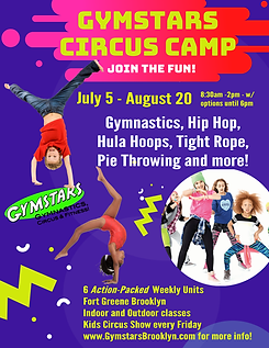 Circus Camp 2021 copy.png