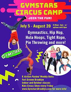 Circus Camp 2021 copy.png