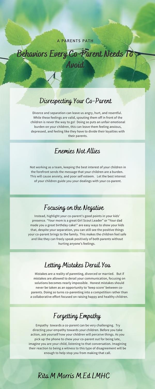 Behaviors to Avoid.png