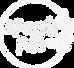 rita-logo-final-color-web_edited_edited.