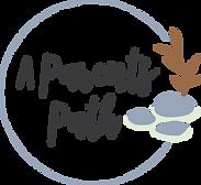 rita-logo-final-color.png