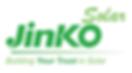 jinko-solar-logo-vector.png