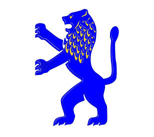 Lion_Yéroushalayim.jpg