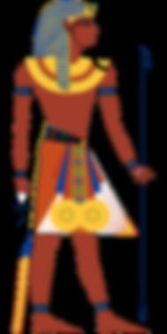 egyptian-311457_1280.png