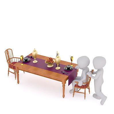feast-2064911_1280.jpg