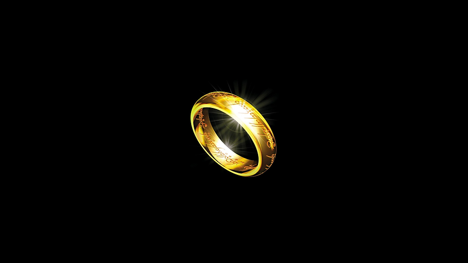anneau mashiah.bmp