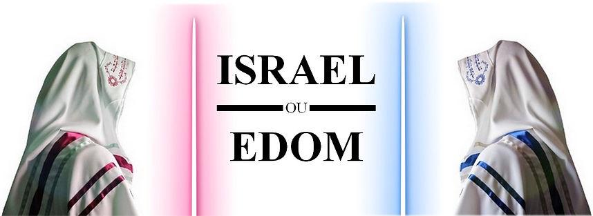 Israel ou Edom.jpg