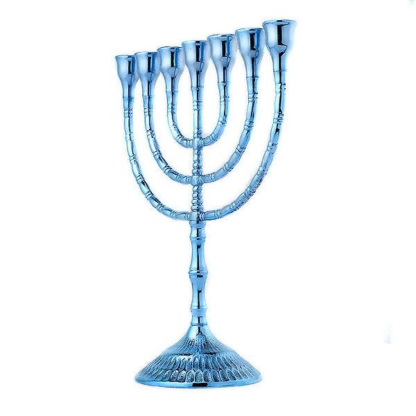 candelabre-menorah-7-flammes-en-laiton.j