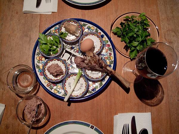 Gastronomie_juive_en_Égypte.jpg