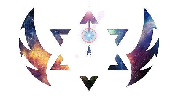 Vraie_étoile_avec_logo_4_sans_écriture.j