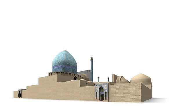 king-mosque-1026734_1280.jpg