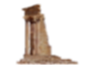 temple-3616095_1280.png