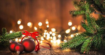 what-is-half-christmas-workaholics.jpg
