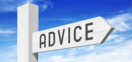 GettyImages-654792024-advice-sign.jpg