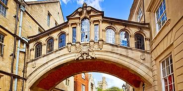 970x486_Oxford_landmarks.webp