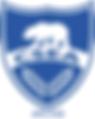 CSEA-AFL-CIO_logo (1).png