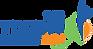 Lia_Arad_Logo_all_blue.png