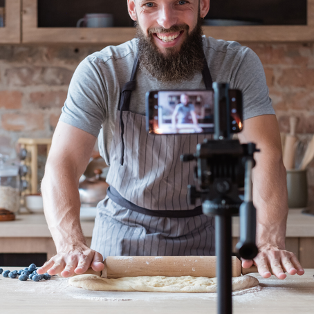 Your guide to live streaming with Fitahealth