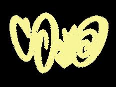 sand one logo