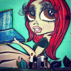 Miami Middle School