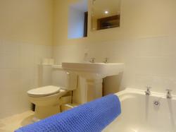 DSC06145_edited Westbrook Barn family bathroom - Copy