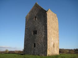 IMG_1605 Godminster tower