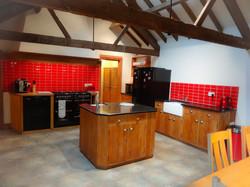 DSC06177_edited westbrook barn kitchen