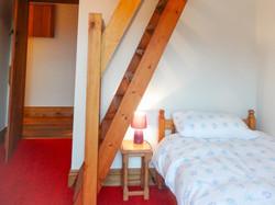 DSC06138_edited wesbrook barn bedroom 4 single landscape