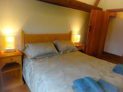 DSC06161_edited westbrook barn bedroom 2 towards passage
