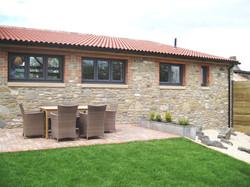 Stone barn terrace 1 IMG_1794