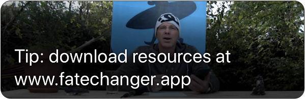 Download resources.jpg