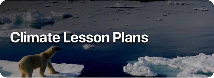 Climate lesson.jpg