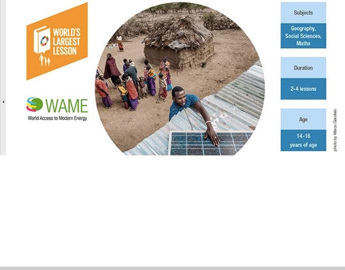 energy climate copy.jpg