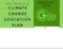 Climate change education plan copy.jpg