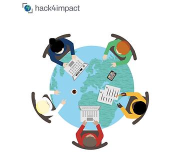 Hack4impact.png