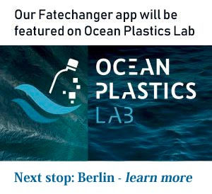 Ocean plastics lab.jpg