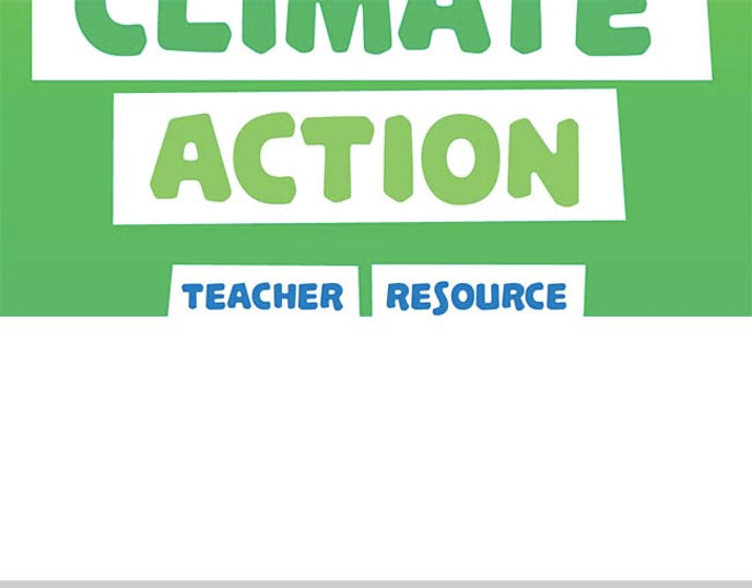 Green-Schools-Climate-Action-Teacher-Res