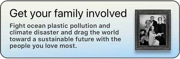 Familytime.jpg